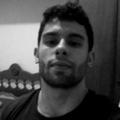Freelancer Octávio M.