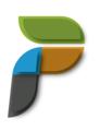 Freelancer Pafra