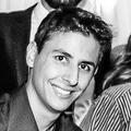 Freelancer Cesar L. B. J.