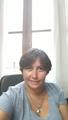 Freelancer Ivette D.