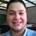 Freelancer Ricardo A. N. X.