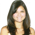 Freelancer Alena V.