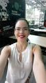 Freelancer Chantal L. B.