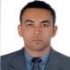 Freelancer Ivan D. C. R.