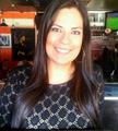 Freelancer Luz E.