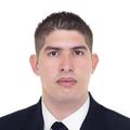 Freelancer Jhonatan M. L.