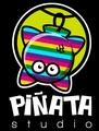 Freelancer Piñata S.