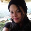 Freelancer Mónica C.