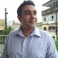 Freelancer Régis O.