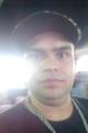 Freelancer Rafael E. M. T.