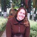 Freelancer Sharon