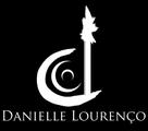 Freelancer Danielle L.