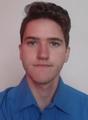 Freelancer Daniel D. I. R.