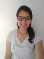Freelancer Lina M. S. G.