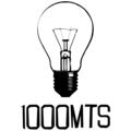 Freelancer 1000mt.