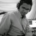 Freelancer Elvis R.