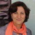 Freelancer María M. A.