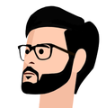 Freelancer Felo Q.