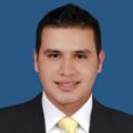Freelancer Pablo J.
