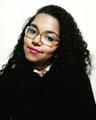 Freelancer Andressa F. R.