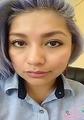 Freelancer Sandra A. A.