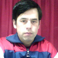 Freelancer Ramón