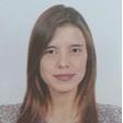 Freelancer María A. F. G.