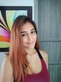 Freelancer Ana M. V.