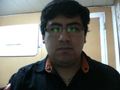 Freelancer Ariel M.