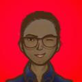 Freelancer Talita M. S.