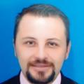 Freelancer Fabio E. Q. H.