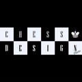 Freelancer Chess D.