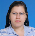 Freelancer Claudia M. S. M.