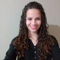 Freelancer Mariza M.