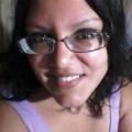 Freelancer María