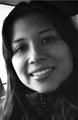 Freelancer Andréa G.