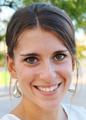 Freelancer Elena M. R.