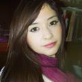 Freelancer Laura C. A. R.