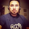 Freelancer Luis C. G. A.