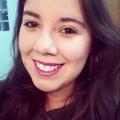 Freelancer Lucimari M.