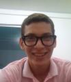 Freelancer Jonatã H.