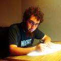 Freelancer Nicolas B. I.