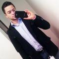 Freelancer Bruno P.