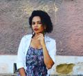 Freelancer Yasmin d. J. d. S.