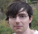 Freelancer Alejandro M. C.