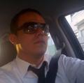 Freelancer Gerardo A. F.