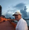 Freelancer Rolando M.