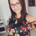 Freelancer Camila d. S.