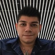 Freelancer Javier E. O. M.