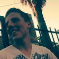 Freelancer Tardivo G.